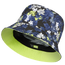 Nike SB Floral Skate Bucket Hat - Men's