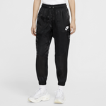 Nike Air Sheen Pants - Women's