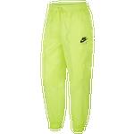 Nike Air Sheen Pants - Women's