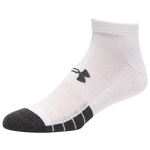 Under Armour 6 Pack Performance Tech Low Cut Socks - Men's