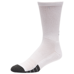 Under Armour 6 Pack Performance Tech Crew Socks - Men's