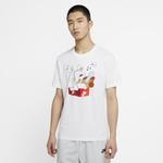 Nike Shoebox Photo T-Shirt - Men's