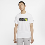 Nike Swoosh T-Shirt - Men's
