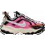 Nike New Modern LX - Women's