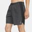 """Nike Run Division 7"""" Challenger Short - Men's"""