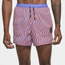 Nike Artist Flex Stride Shorts - Men's