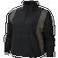 Nike Plus Size Icon Clash Jacket - Women's