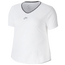 Nike Plus Size Air T-Shirt - Women's