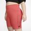 Nike Air Bike Short (Plus Size) - Women's