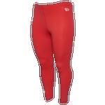 Nike Plus Size Retro Femme GFX Leggings - Women's