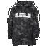 Nike LBJ P/O Hoodie - Boys' Grade School