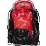 Nike Therma AOP P/O Hoodie - Boys' Grade School