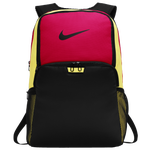 Nike Brasilia X-Large Backpack