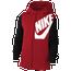 Nike NSW Hoodie Full-Zip Kids Pack - Boys' Grade School