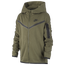 Nike NSW Tech Fleece Full-Zip - Boys' Grade School