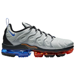 Nike VaporMax Plus - Men's