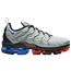 Nike VaporMax Plus - Men's