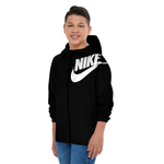 Nike NSW Windrunner Jacket - Boys' Grade School