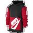 Nike Kids Pack Pullover Hoodie - Boys' Grade School