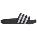 adidas Adilette Boost - Men's