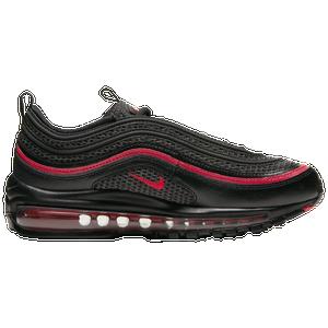 Nike Air Max 97 nero