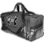 Under Armour Deluxe Cargo Team Bag