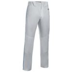 Under Armour Team Piped Icon Baseball Pants - Men's