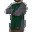 Rawlings Dugout Fleece Pullover - Men's