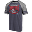 NFL Super Bowl Champions Raglan T-Shirt - Men's