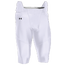 Under Armour Team Integrated Football Pants - Men's