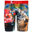 Ethika Growlaxy Briefs - Men's