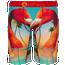 Ethika Flamingo Island Briefs - Men's