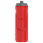 Under Armour Sideline Squeezable 32 oz Water Bottle
