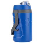 Under Armour Foam Insulated Hydration Bottle
