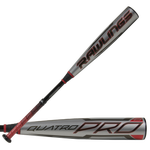 Rawlings Quatro Pro Composite Bat - Grade School