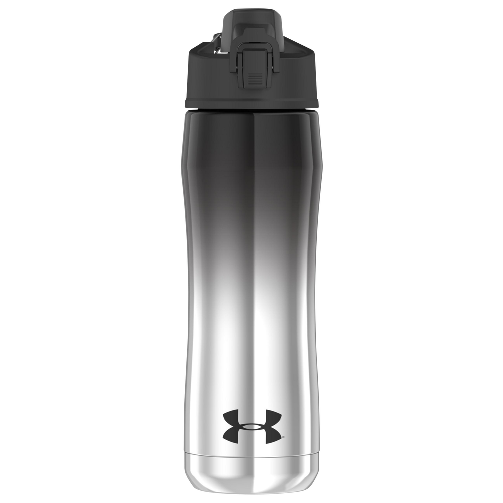 Under Armour Gradiant Beyond Vacuum Insulated Bottle / Black