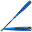 Rawlings Velo Youth USA Baseball Bat - Grade School
