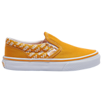 Vans Classic Slip On - Boys' Preschool