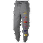 Jordan Sport DNA HBR Pants - Men's