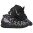 Nike Kybrid - Boys' Grade School