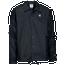 Champion C Logo Coaches Jacket - Men's