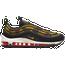 Nike Air Max 97 SE - Women's