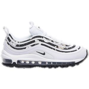 Nike Vapormax 97 | Champs Sports