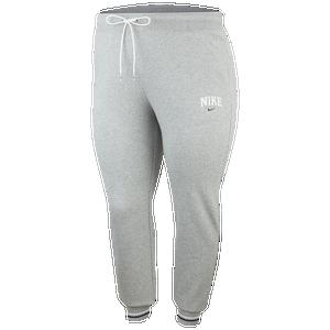 Womens Nike Leggings | Lady Foot Locker