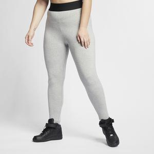 Nike Leg A See Leggings | Eastbay