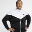 Nike Plus Size Heritage Track Jacket - Women's