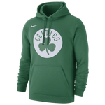 Nike NBA Club Pullover Fleece Hoodie - Men's