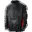 Nike NBA Courtside Lightweight PO Jacket - Men's