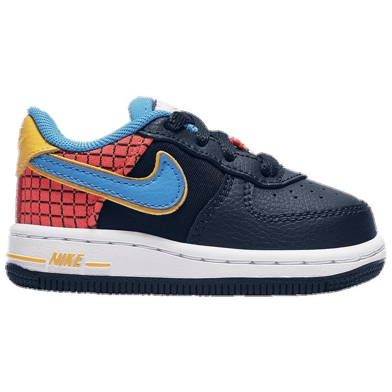 Nike Air Force 1 Low Boys Toddler Foot Locker