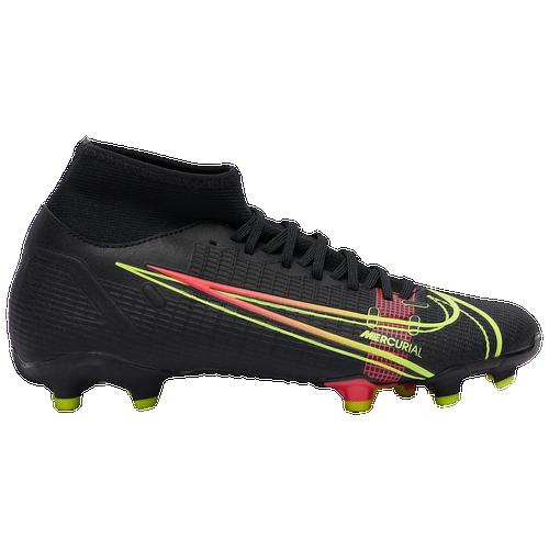 Nike Shoes SUPERFLY 8 ACADEMY FG/MG